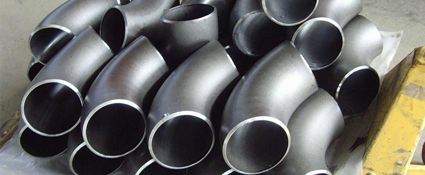 Alloy Steel Pipe Fittings Manufacturer in india & Alloy Steel Pipe Fittings u2013 Maha Bhairav Stainless Steel